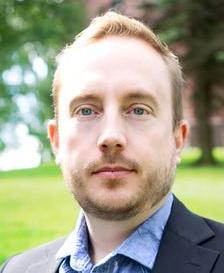 Risto Matikainen