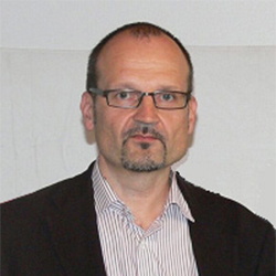 Mika Taipale