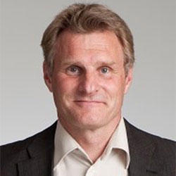 Markku Nylund